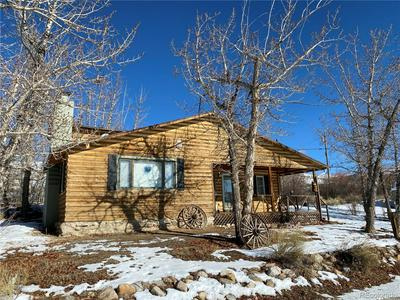 4 MT MASSIVE TROUT CLUB, Leadville, CO 80461 - Photo 1
