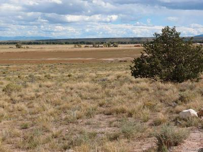 5957 COUNTY ROAD 8.5, Antonito, CO 81120 - Photo 2