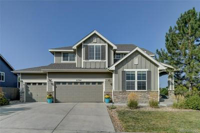 2704 SUNSET PL, Erie, CO 80516 - Photo 1
