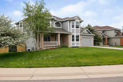 1092 RAND WAY, Superior, CO 80027 - Photo 2