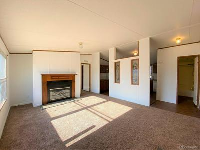 777 CLEVELAND AVE, Trinidad, CO 81082 - Photo 2