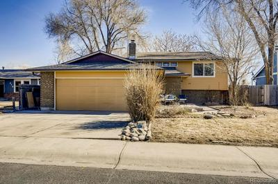 210 6TH ST, Mead, CO 80542 - Photo 2