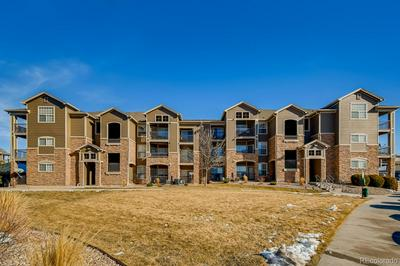 3100 BLUE SKY CIR UNIT 14-306, Erie, CO 80516 - Photo 2
