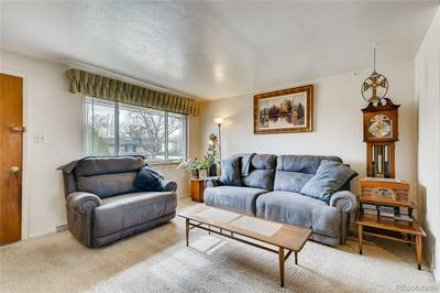 7255 XAVIER ST, Westminster, CO 80030 - Photo 2