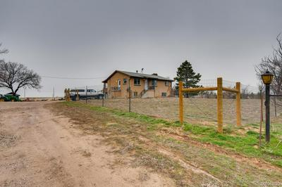 2689 MATHEWS AVE, FORT LUPTON, CO 80621 - Photo 1