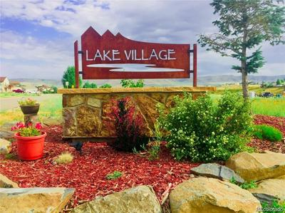 365 LAKE VIEW RD, Hayden, CO 81639 - Photo 1