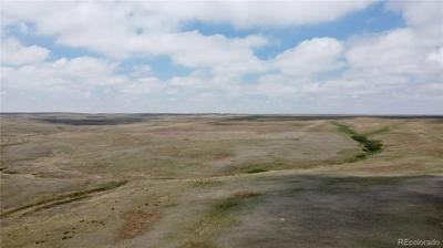 0002 COUNTY ROAD 162, Agate, CO 80101 - Photo 1