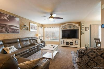 5184 GOLDEN EAGLE PKWY, BRIGHTON, CO 80601 - Photo 2