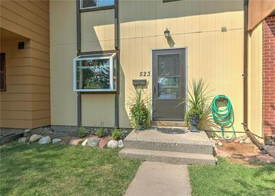 523 S 2ND ST, Carbondale, CO 81623 - Photo 2