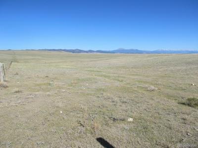 XTHA TRAIL, Hartsel, CO 80449 - Photo 2