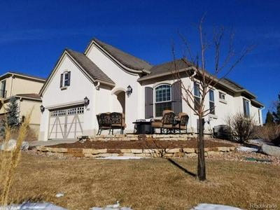 2933 CATHEDRAL PARK VW, Colorado Springs, CO 80904 - Photo 2