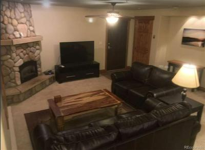 440 ORE HOUSE PLZ # 1012, Steamboat Springs, CO 80487 - Photo 2