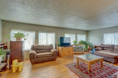 506 E 9TH ST, Leadville, CO 80461 - Photo 2