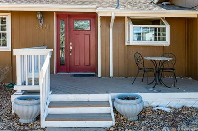 3470 W 132ND PL, Broomfield, CO 80020 - Photo 2
