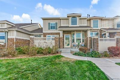 4787 RAVEN RUN, Broomfield, CO 80023 - Photo 1