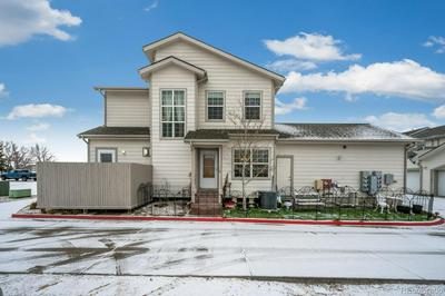 645 YUMA LOOP UNIT 209, Kiowa, CO 80117 - Photo 1