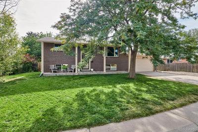 3964 W QUIGLEY DR, Denver, CO 80236 - Photo 2