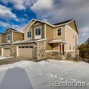 5349 CANYON VIEW DR # 11, Castle Rock, CO 80104 - Photo 2