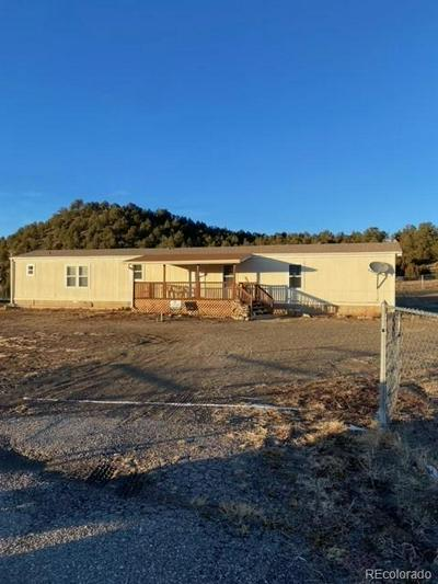 26615 STATE HIGHWAY 12, Trinidad, CO 81082 - Photo 1