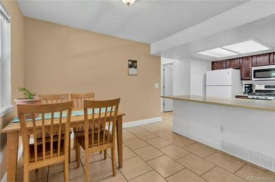 10100 QUIVAS ST, Thornton, CO 80260 - Photo 2