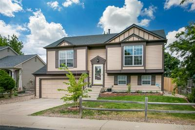 11516 W 102ND PL, Westminster, CO 80021 - Photo 2