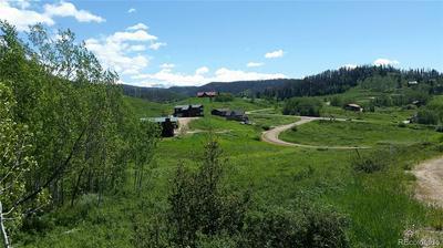 57740 SATURN CT, Clark, CO 80428 - Photo 2