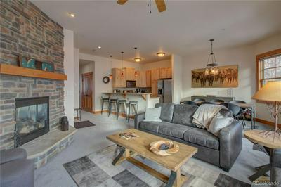 500 ANGLERS DR UNIT 204, Steamboat Springs, CO 80487 - Photo 1