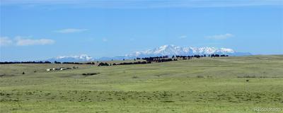 37732 SKY VIEW CIR, Kiowa, CO 80117 - Photo 1