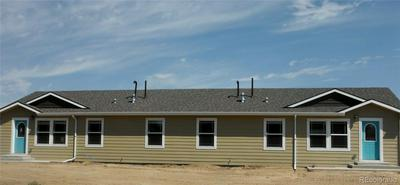 8 AND 10 8TH STREET, Flagler, CO 80815 - Photo 2