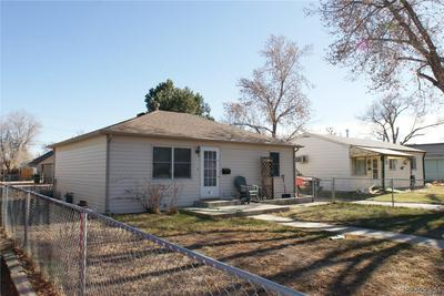 338 N 8TH AVE, Brighton, CO 80601 - Photo 2