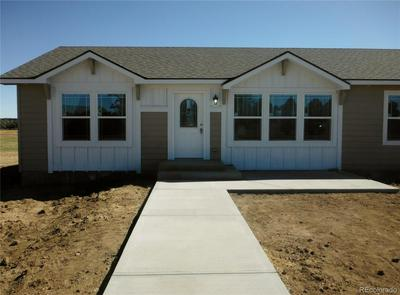 1010 MAIN AVE, Flagler, CO 80815 - Photo 2