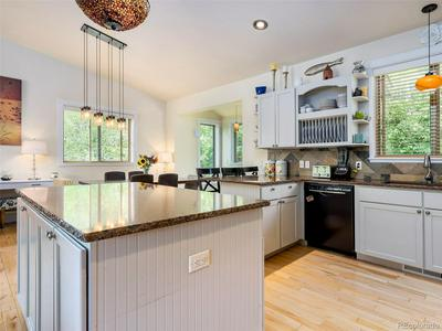 209 RIVER RD, Steamboat Springs, CO 80487 - Photo 1
