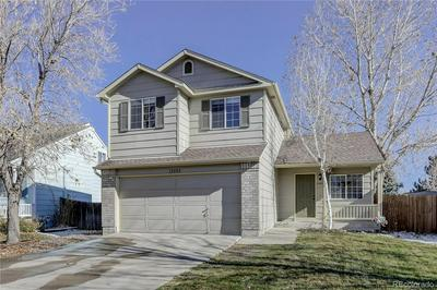 13484 PECOS ST, Westminster, CO 80234 - Photo 1