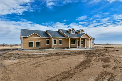 340 S COUNTY ROAD 173, Byers, CO 80103 - Photo 1