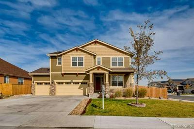 5589 E 142ND AVE, Thornton, CO 80602 - Photo 1