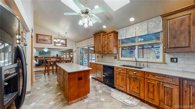 9150 MADRAS CT, Highlands Ranch, CO 80130 - Photo 2