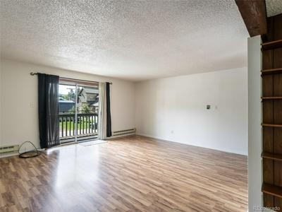 259 6TH ST # 10, Steamboat Springs, CO 80487 - Photo 2