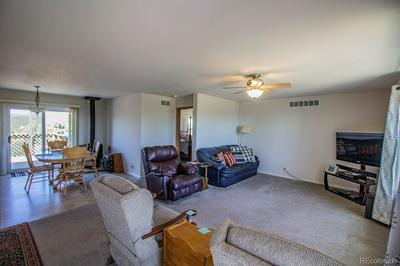 21441 COUNTY ROAD 46, Aguilar, CO 81020 - Photo 2