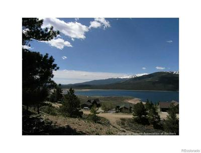 350 LA PLATA PEAK DR, Twin Lakes, CO 81251 - Photo 1