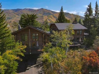 1527 NATCHES RD, Steamboat Springs, CO 80487 - Photo 1