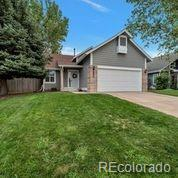 1200 W 134TH PL, Westminster, CO 80234 - Photo 1