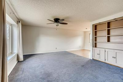 10400 CANOSA ST, WESTMINSTER, CO 80234 - Photo 2