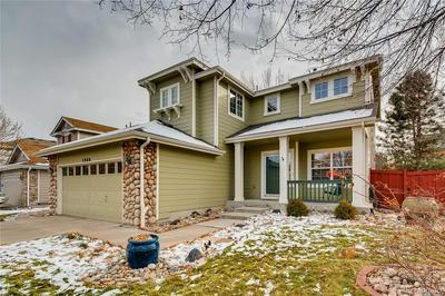 5980 W ALAMO DR, Denver, CO 80123 - Photo 1