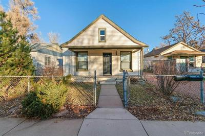 2742 S LINCOLN ST, Englewood, CO 80113 - Photo 1