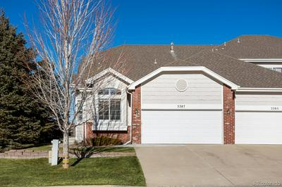 3387 MOUNT ROYAL DR # 48, Castle Rock, CO 80104 - Photo 1