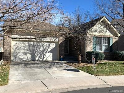 9088 GREENSPOINTE CT, Highlands Ranch, CO 80130 - Photo 2