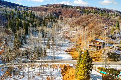 36867 TREE HAUS DR, Steamboat Springs, CO 80487 - Photo 2
