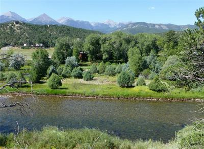 9329 US HIGHWAY 50, HOWARD, CO 81233 - Photo 2