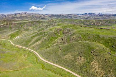 RCR 46, Steamboat Springs, CO 80487 - Photo 1