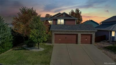 1419 FLANNAGAN CT, Erie, CO 80516 - Photo 2